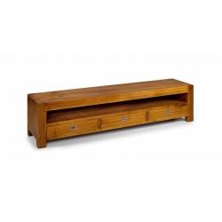 Mueble tele 2 medidas