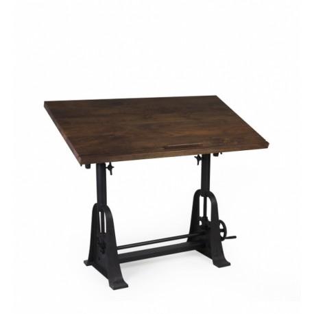 Mesa escritorio arquitecto