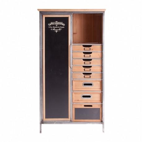 Mueble archivador terraendins - Muebles igualada ...