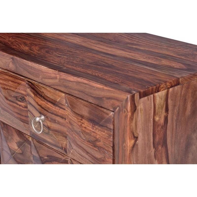 Mueble diamante 155x40x55cm terraendins - Muebles igualada ...