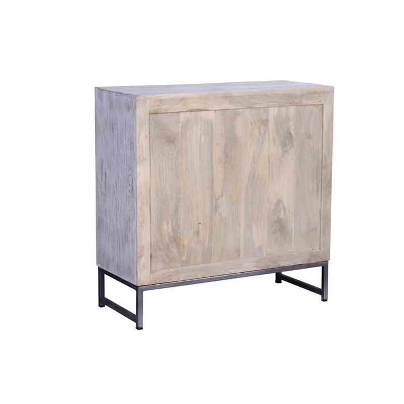 Mueble entrada 80x35x80cm terraendins - Muebles igualada ...