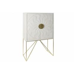 Armario mandala 89x43x150cm