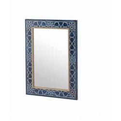Espejo mosaico 80x110cm