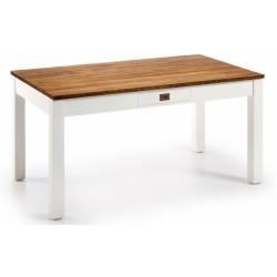 Mesa combinada