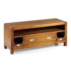 Mueble tele pequeño