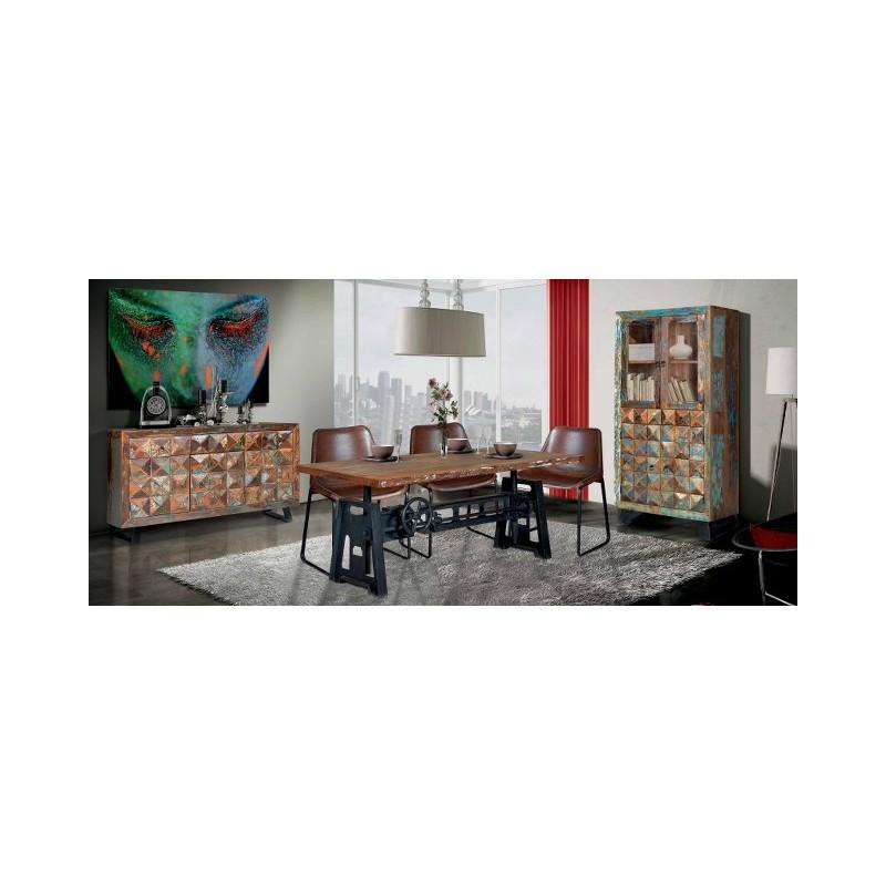 Aparadores terraendins - Mueble aparador para comedor ...